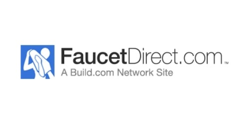 Faucet Direct coupons