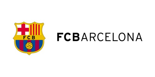 FC Barcelona coupons