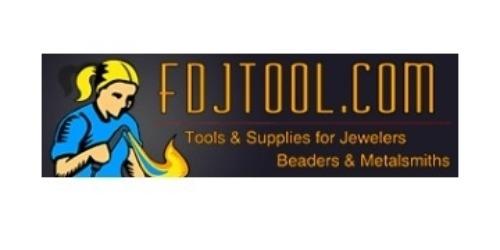 FDJtool coupons