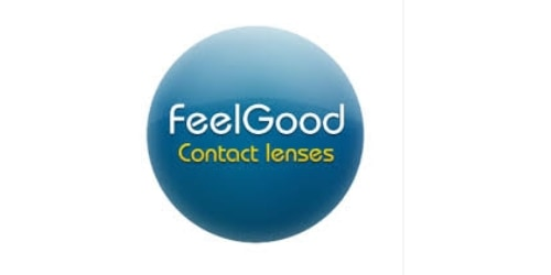 Feel Good Contact Lenses coupons