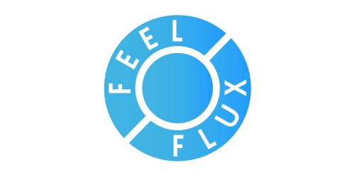 FEEL FLUX coupons