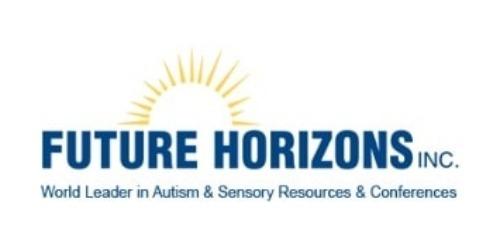 Future Horizons, Inc. coupons