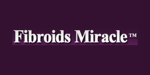 78a4d3836fe 50% Off Fibroids Miracle Promo Code (+5 Top Offers) Mar 19