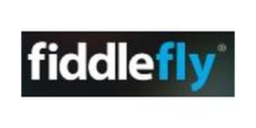 FiddleFly coupons