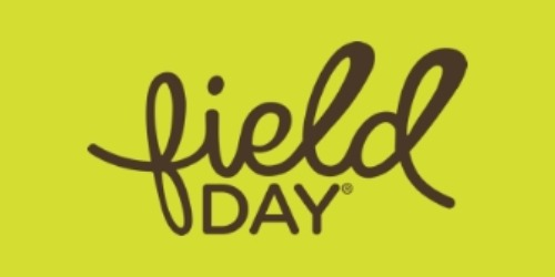 Field Day Products coupons