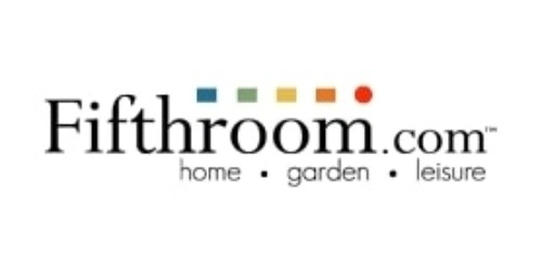Fifthroom.com coupon
