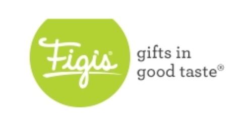 Figi's Gallery coupons