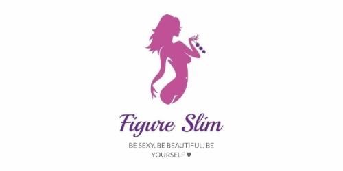 8b12c765ef3dd 50% Off FIGURE SLIM Promo Code (+48 Top Offers) Apr 19 — Figureslim.com