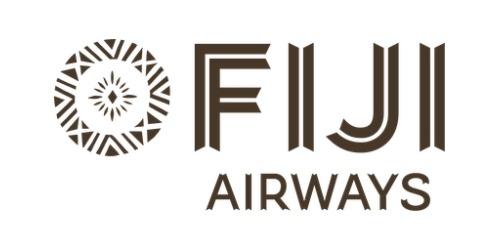 FIJI Airways coupons