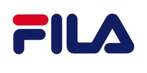 Fila coupon