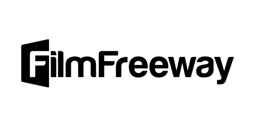 FilmFreeway coupons