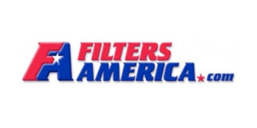 30% Off Filters America Promo Code (+8 Top Offers) Aug 19
