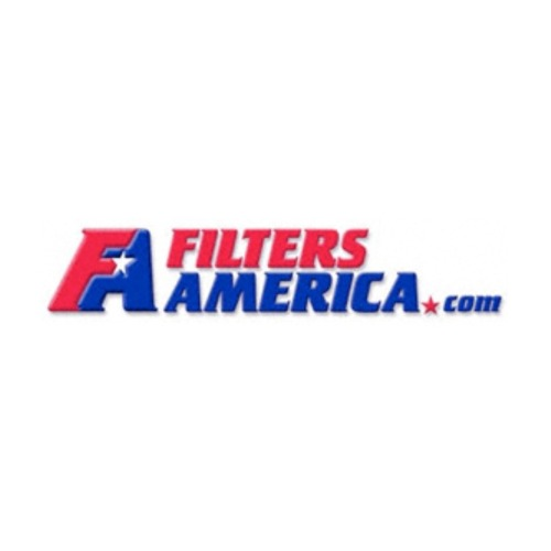 "20% off filters america promo code | ""dec 2018 coupons"""