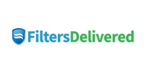 filters delivered - Air Filters Delivered