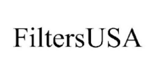 FiltersUSA coupon
