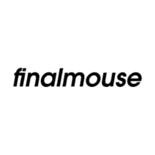 50% Off finalmouse Promo Code (+4 Top Offers) Aug 19