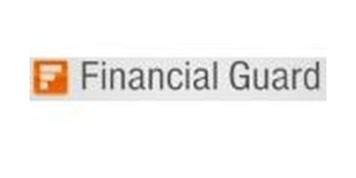 Financial Guard coupons