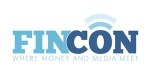 FinCon Expo coupons