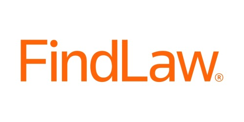 FindLaw coupons