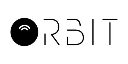 Orbit coupon