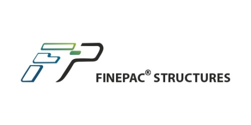 Finepac Structure coupons
