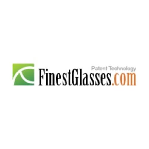 6b155f4e4b The 20 Best Alternatives to Finest Glasses