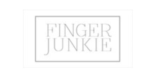 5d8de70c95faac 30% Off Finger Junkie Promo Codes