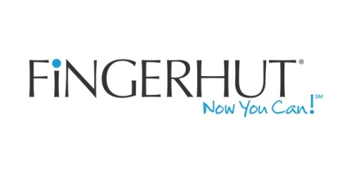 Fingerhut coupons