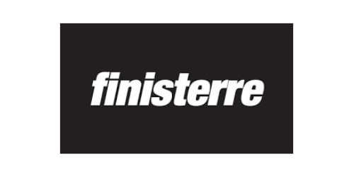 Finisterre coupons