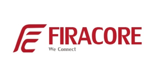 FIRACORE coupons