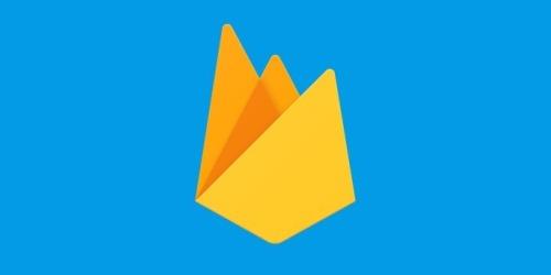 Firebase coupons