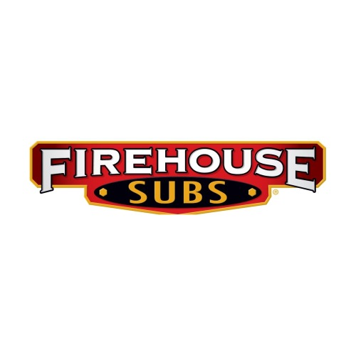 Firehouse Subs PayPal support? — Knoji