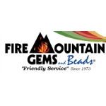 Firemountaingems.com coupon code