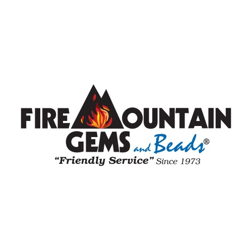 fire mountain restaurant coupon code