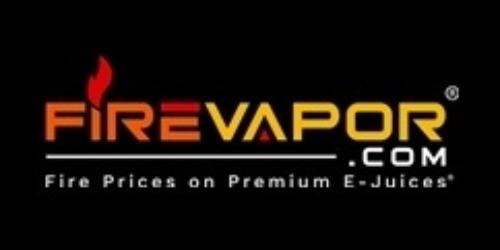1bcd6201adf  15 Off FIREVAPOR Promo Code (+13 Top Offers) Mar 19 — Firevapor.com