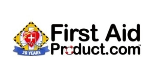First Aid Products.com coupons