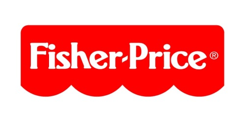 Target deals and discounts for 8/15/12222
