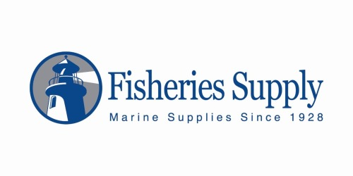 Fisheries Supply coupon