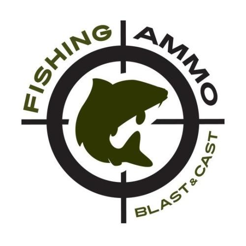 Fishing Ammo
