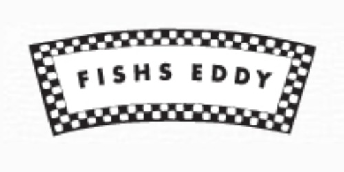 Fishs Eddy coupons