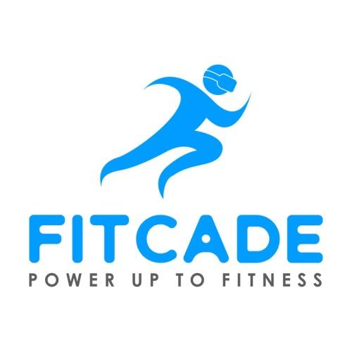 FitCade