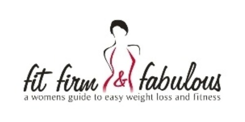 Fit Firm And Fabulous coupons
