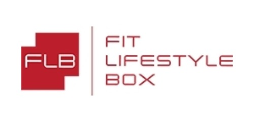 Fit Lifestyle Box coupons