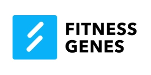 FitnessGenes coupons