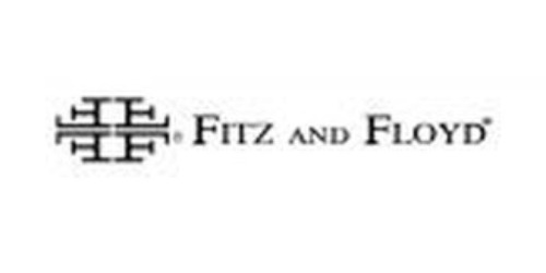 Fitz and Floyd coupons