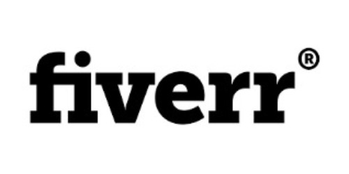 Fiverr coupon