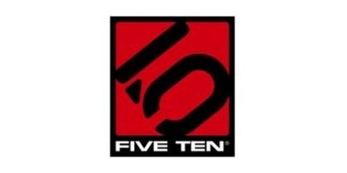 c75ca5df0f $20 Off Five Ten Promo Code (+8 Top Offers) Aug 19 — Fiveten.com