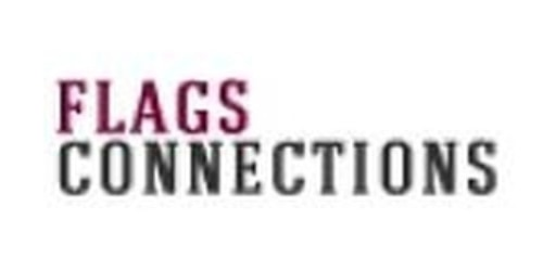 Flags Connections coupons
