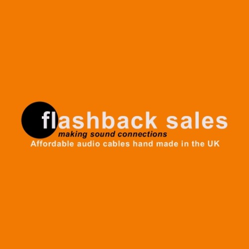 50% Off Flashback Sales Promo Code (+2 Top Offers) Sep 19