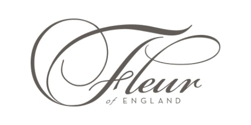 Fleur of England coupons